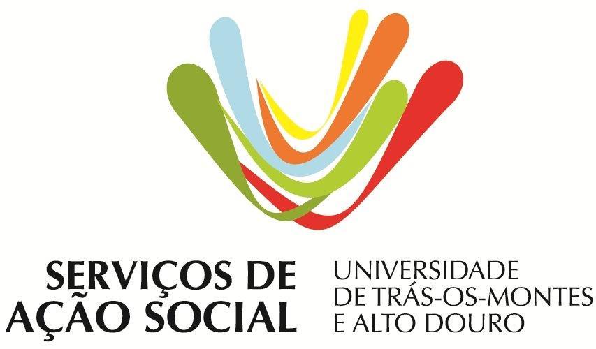 Logo_SASUTAD