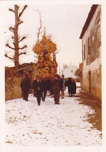 Ramo - Duas Igrejas (2)